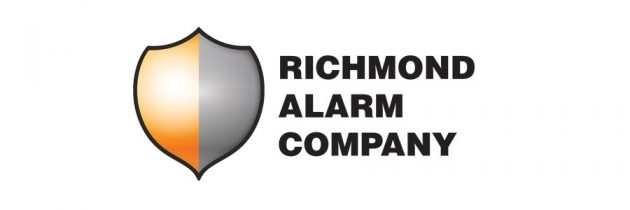 Richmond Alarm Opens Chesapeake Office