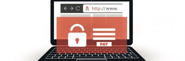 Ransomware: What It Is, How to Avoid It and What to Do if You are Infected