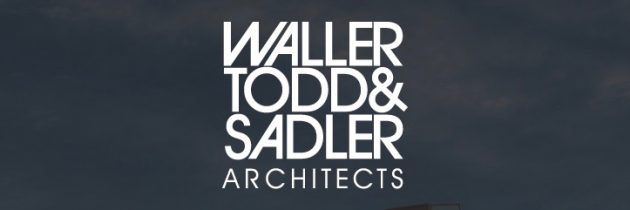 Waller, Todd & Sadler Project Wins APWA Project of the Year Award