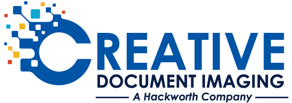 Hackworth Acquires Ownership Stake in CDI