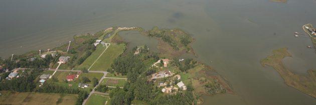 Hampton Roads PDC Initiates Flood Awareness Campaign