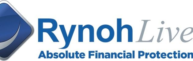 RynohLive Achieves Microsoft Silver Application Development Competency