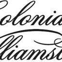 Colonial Williamsburg Earns Level II Arboretum Accreditation