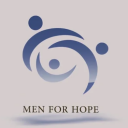 Men for Hope Hosts Annual Celebrity Weekend Extravaganza