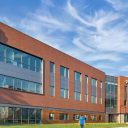 Building One at Tech Center Research Park Opens