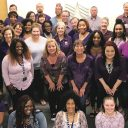 Best Places to Work: USAA (United Services Automobile Association)