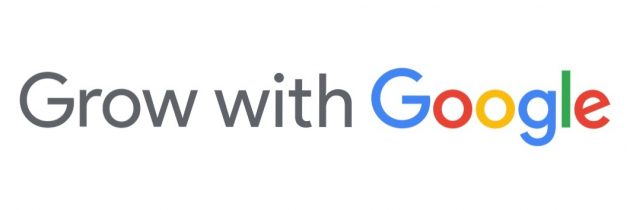 Google Introduces Search Feature for Job Seekers in Coastal Virginia