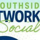Hampton Roads Workforce Council Partners with City of Norfolk for Networking Social