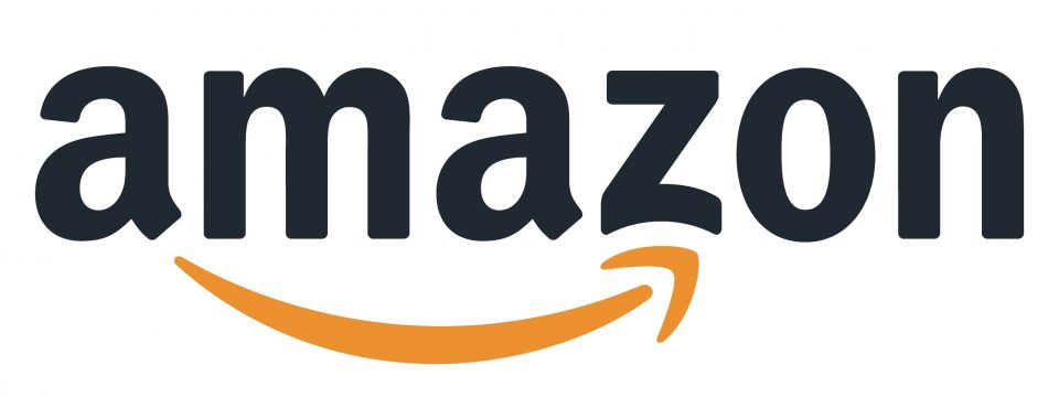 How Coastal Virginia Could Benefit from Amazon's HQ2