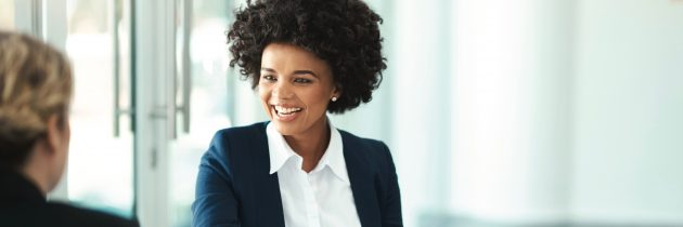 5 Tips for Out-of-the-Box Interview Questions