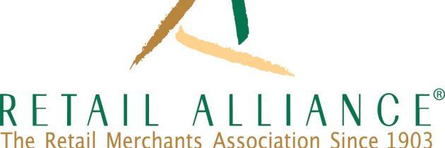 Retail Alliance Foundation Hosts Pitch Event for Entrepreneurs