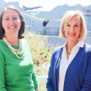 Destination Management Company Rebrands as Discover Coastal VA
