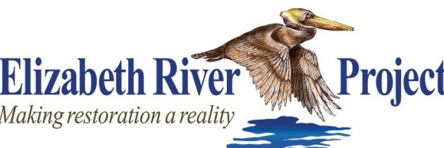 Elizabeth River Project Awarded Grant to Educate Students