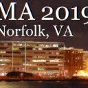 Management Scholars and Professionals Meet in Norfolk