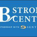 VB Strong Center Hosts Open House
