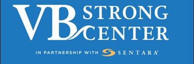 VB Strong Center Hosts Open House