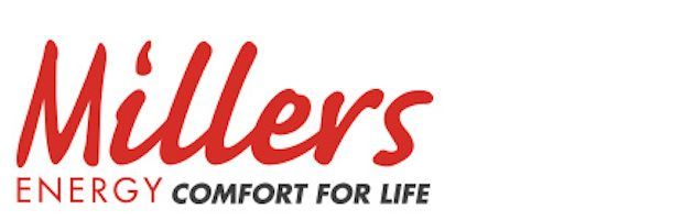 Millers Energy Acquires Johns Brothers Oil, Heating and Air Conditioning