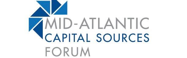 Vandeventer Black to Host Mid-Atlantic Capital Sources Forum