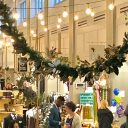 Selden Holiday Market Promotes Shopping Local During the Holidays