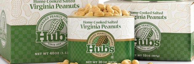 Hubbard Peanut Company Plans to Open New Facility