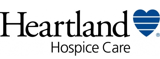 Heartland Hospice Recognized by Veterans Program