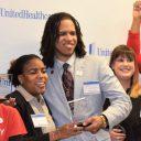 Violence Intervention & Prevention Receives Community Care Award