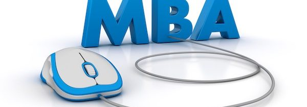 5 Tips for Earning Your Online MBA