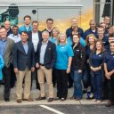 Volvo Penta Receives Great Place to Work Recognition