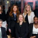 Lions Bridge Financial Advisors and Colonial River Wealth Management LLC Merge