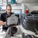 Volvo Penta Creates Digital Incentive Program for Industrial Engine Customers and Dealers