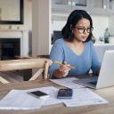 Remote Work: 5 Tips for Staying Productive and Organized