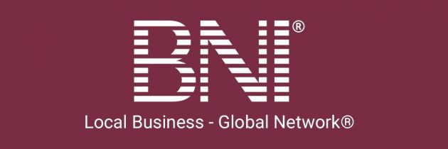 BNI Virginia Peninsula Chapters Join Forces to Support DePaul Medical Center