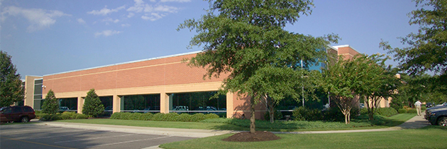 Colliers International Appointed Exclusive Leasing and Management Agent for Bridgeway Technology Center I