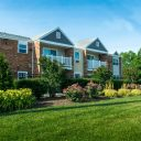 Colliers International Announces Sale of Falcon Point Apartments in Virginia Beach