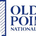 Old Point National Bank Surpasses 1,000 Loan Milestone for Paycheck Protection Program