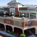 MacArthur Center Reopens to the Public on May 21