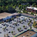 Colliers International Announces Sale of Gainsborough Square in Chesapeake