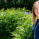 2020 Millennial on the Move: Laura Wright