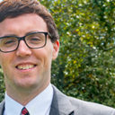 2020 Millennial on the Move: Tyler Williamson
