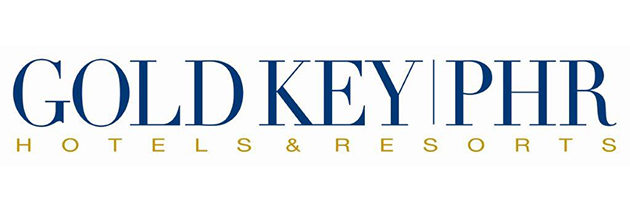 Gold Key   PHR Looks to Fill 120 New Positions with Two Hiring Events in July