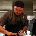 Norfolk Restaurant Launches Student-Led Restaurant and Nonprofit