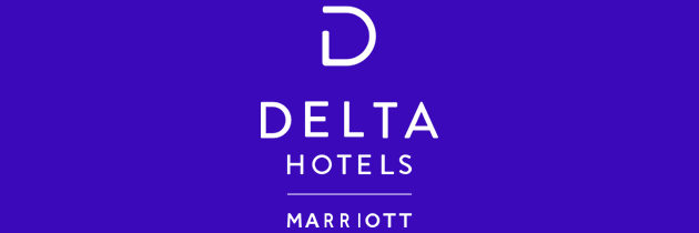 Delta Hotels Virginia Beach Bayfront Suites Announces Executive Team