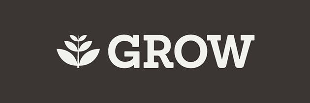 Grow named 2020 Small Agency of the Year by Ad Age