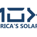 MOXIE, America's Solar Company, Opens Office in Virginia Beach