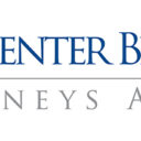 Vandeventer Black LLP ranked in 2021 Best Law Firms