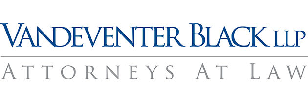 28 Vandeventer Black LLP Attorneys named to 2021 Best Lawyers® List