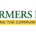 Farmers Bank Announces 2020 Scholarship Recipients
