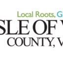 Isle of Wight County Announces Round 2 of COVID-19 Small Business Grants