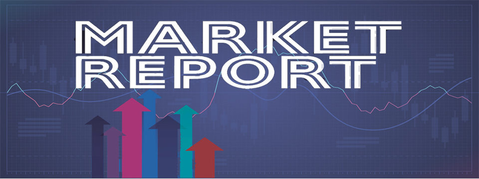 Coastal Virginia Market Report 2020