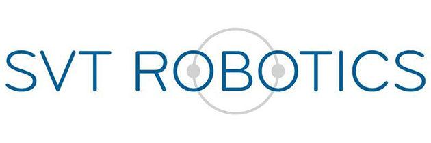 SVT Robotics Revolutionizes the Industry with Introduction of New SOFTBOT™ Platform
